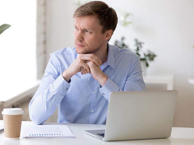 Est-il obligatoire de souscrire a une assurance habitation?