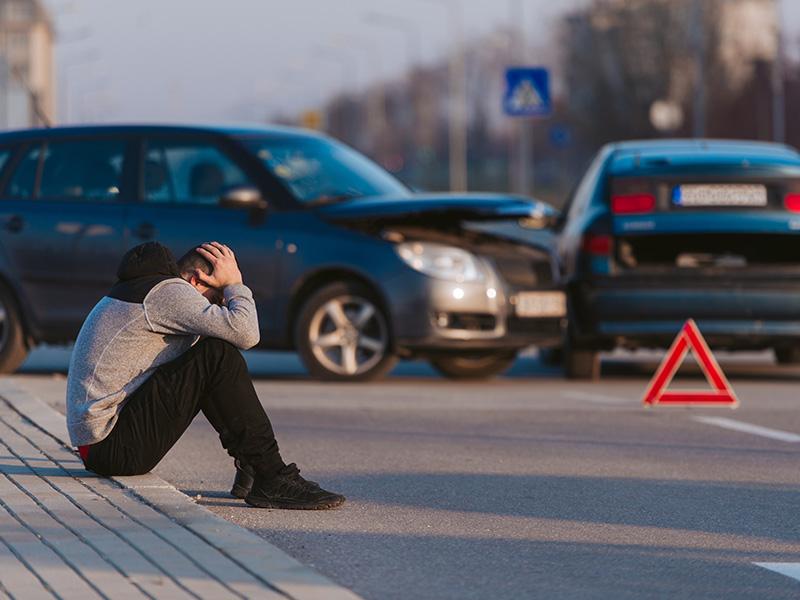 Quels incidents sont couvert par votre assurance auto?