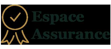 Espace Assurance
