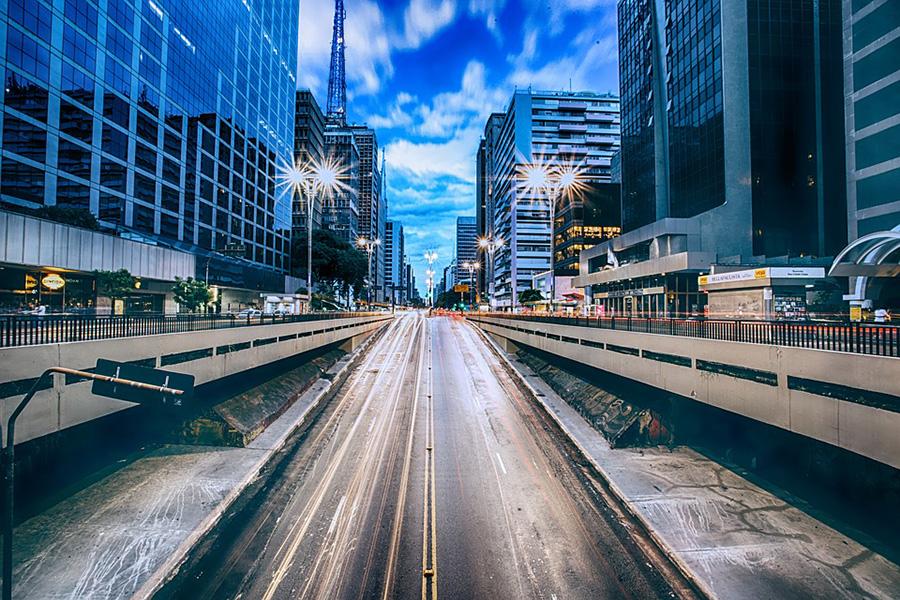 Nouveaux véhicules : quel est l'avenir de la mobilité urbaine ?