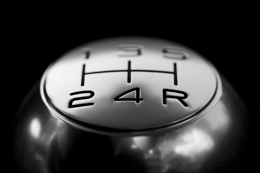 Passer le code de la route : 4 choses essentielles à savoir le jour de l'examen
