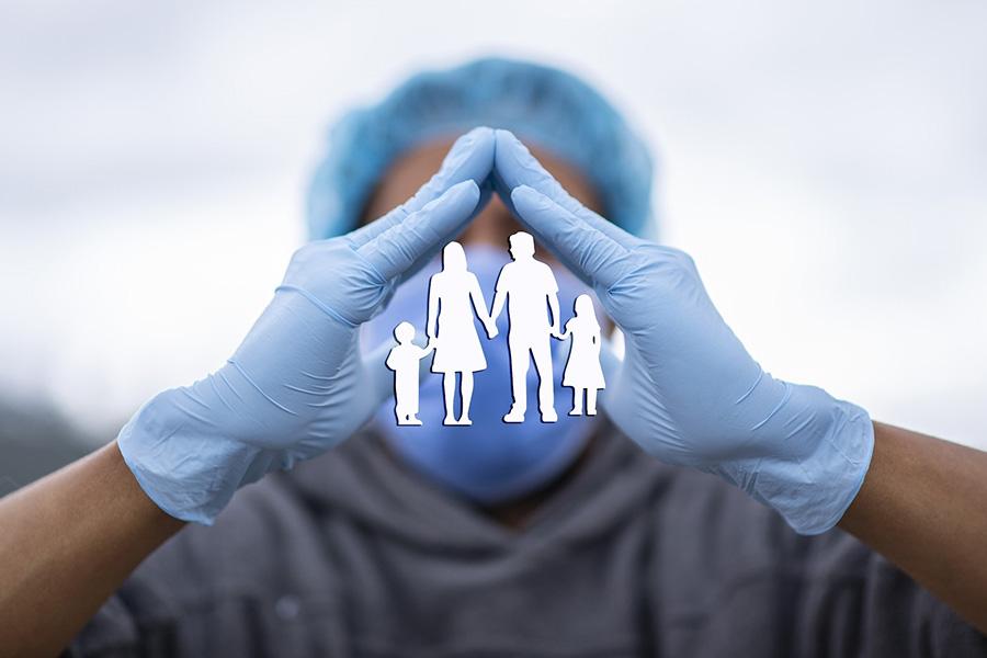 Mutuelle santé : comment accéder aux meilleurs soins médicaux