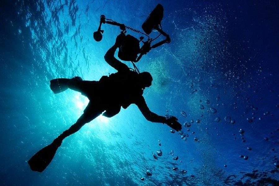 L'importance d'avoir une assurance plongée en Polynésie française