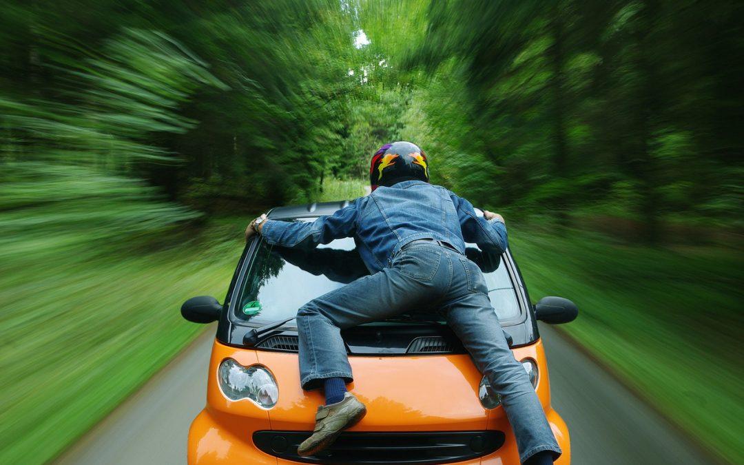 Tout savoir sur l'indemnisation en cas accidents de la route